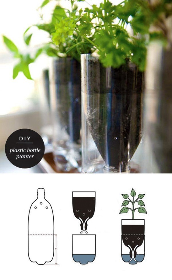 DIYHowto-DIY-Self-Watering-Seed-Starter-Pot-Planter5-600x975.jpg